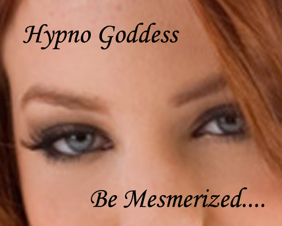 Erotic Hypnosis Phone Sex with a Hypnotic Goddess
