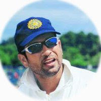 Cricket news, DLF IPL News, indian cricket, Indian Premiere League, IPL 2009, Mumbai India IPL2009, Sachin Tendulkar
