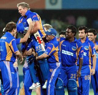 Rajashthan Royals IPL, IPL2, IPL, IPL 2009, Indian Premiere League, indian cricket, DLF IPL News, cricket,