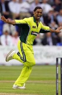 cricket, Cricket news, Pakistan cricket, PCB, Shoaib Akhtar, Wasim Akram, World Cricket