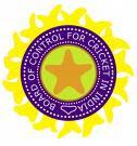Vinod kambli, Mumbai Cricket, IPL, 20-20 Cricket, World Cricket, Eden Garden, Sachin and Vinod, Cricket news, Kambli at Sach ka saamna, BCCI