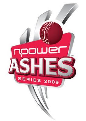 Andrew Flintoff, Ashes, Australia Cricket, Cricket news, Games, Sports, Stadium, World Cricket, England Cricket,