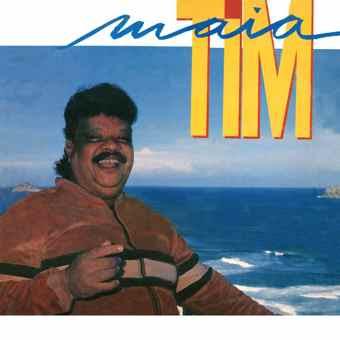 Tim Maia - 1986