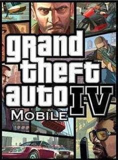 Grand Theft Auto header