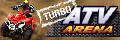 Turbo ATV Arena header