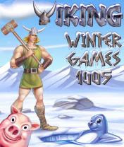 Viking Winter Games picture