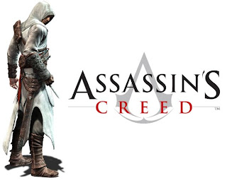 Assassins Creed 2 picture