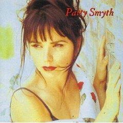 [Patty+Smyth+-+Patty+Smyth.jpg]