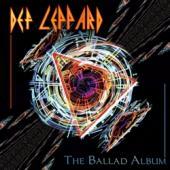 [Def+Leppard+-+The+Ballad+Album.jpg]