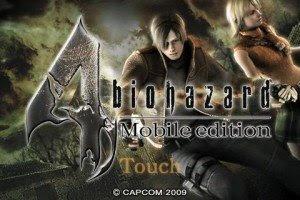 img_2013-300x200 Lançamento acidental de Resident Evil 4 para iPhone