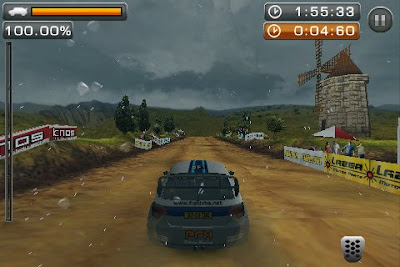 rally-master-pro-iphone-game-0172 Em breve Rally Pro Master para Iphone