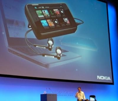 nokia_n900_smartphone-540x460 Jogos para N900? Tem e muitos!