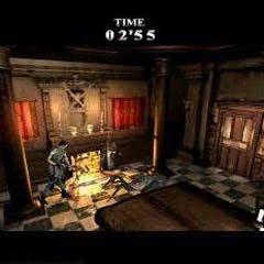 operations01_f Conheça todos os Resident Evil para celulares