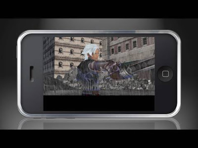 chaos-rings-iphone-game-from-square-enix-trailer_1 Lista dos melhores jogos para iPhone a partir do 2 º trimestre