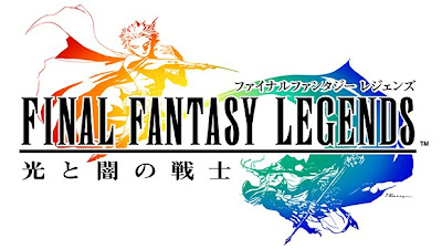 179507-legends Square Enix anuncia Final Fantasy Legends para celulares japoneses