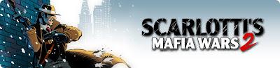 BNR_MafiaWarsScarlotti Mafia Wars 2 a R$ 3,99 na OI