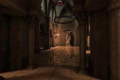 iphone_epic-citadel_4 Epic Games trabalha em incrível jogo para iPhone