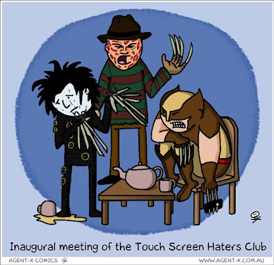 touch-screen-haters-club Os Touch Screen Haters