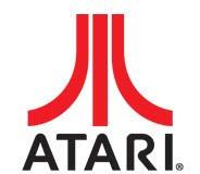 atarigo_logo Atari lança nova iniciativa em jogos online e para celular (Atari GO)
