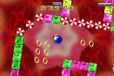 Sonic-4-iPhone-screen-3 Review: Sonic 4 - Episode I [iPhone / iPod Touch]