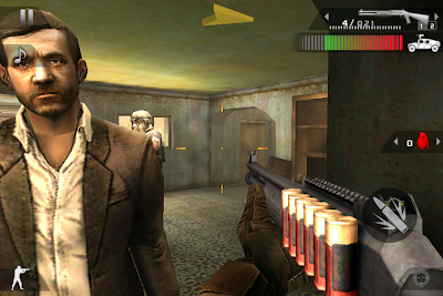 IMG_0013 Review: Modern Combat 2: Black Pegasus [iPhone, Android]