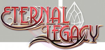 eternallegacy GAMELOFT prepara Action RPG - Eternal Legacy (iPhone/iPod Touch/iPad)