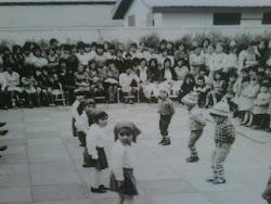 Escolares de Quilicura