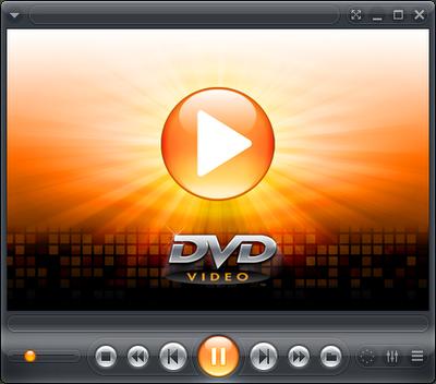 ZoomPlayerDVDMode Lauxanh.us, Lầu Xanh Online, Phim Sex Lau Xanh Hay Nhất