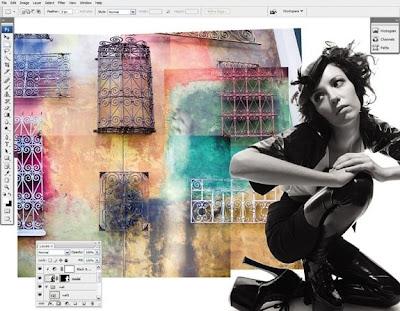 أحترف photoshop 2rh8k5t.jpg