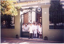 Blog de la Escuela 14 DE 16 'Leopoldo Lugones'
