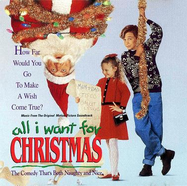 Puddles of Myself: Top 20 Christmas Movies of All-Time