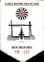 TR ROCHEFORT