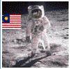 Malaysia In The Future!
