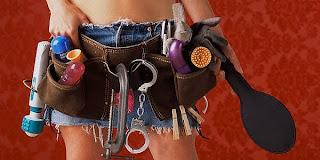 http://1.bp.blogspot.com/_AA5qbKfO2K4/TUXuKaiUdDI/AAAAAAAAAQQ/kPm6kLD739E/s1600/Sex%2BToys%2BBikin%2BMiss%2BV%2BMakin%2BSehat.jpg