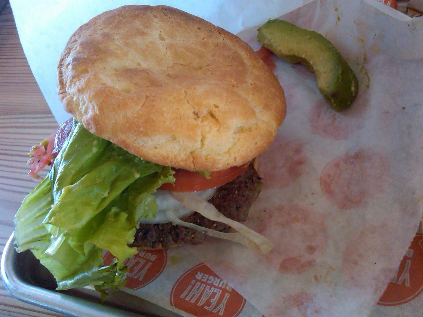 Amazing Wallpaper High Quality Burger - Yeah+Burger+Bun  Image_911223.jpg
