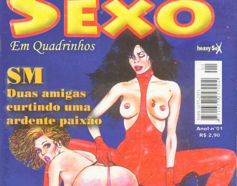 10 pelis donde hubo SEXO real y no son porno Soy
