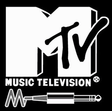 los 100 videos mas pedidos mtv: