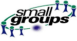 Join JP Victory Small Group