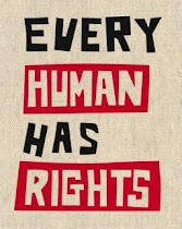 UNIVERSAL DECLARATION OF HUMAN RIGHTS.