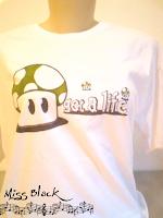 cogumelo, mario, supermario, mushroom, geek, nerd, camiseta geek