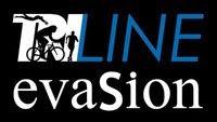 TRILINE evaSion