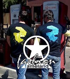 Fameland Street Wear