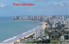 Outro blog de Cobra Cordelista, esse é meu novo  blog onde mostro os avanços de Jaboatão