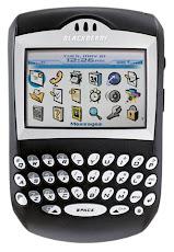 la pc en un celular