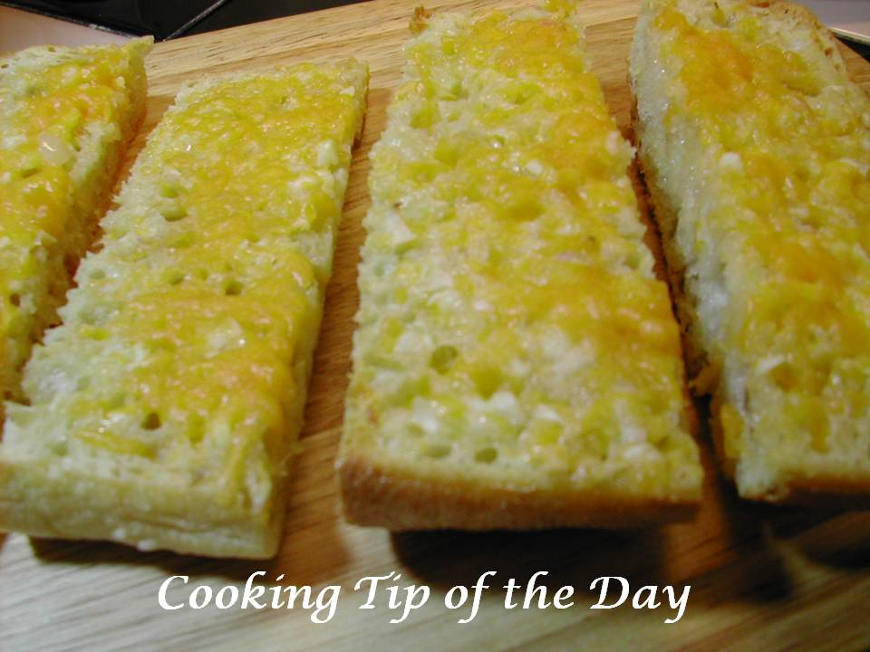 how to cook ciabatta bread