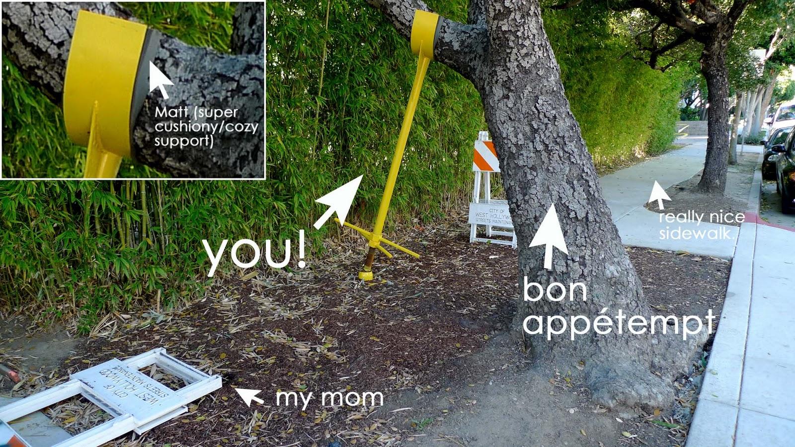 Bon App 233 Tempt A Very Bon App 233 Tempt Thanksgiving