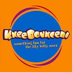 Knee Bouncers.