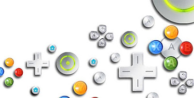 Accessibility: Creating Games For A Diverse Audience - Image of a very complicated controller.
