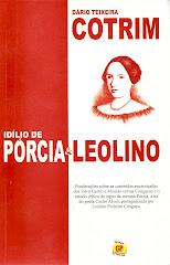 IDÍLIO DE PÓRCIA E LEOLINO