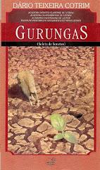 GURUNGAS - SELETA DE SONETOS